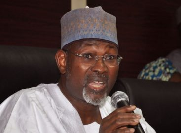 FG appoints Jega, Okebukola into varsity education review committee