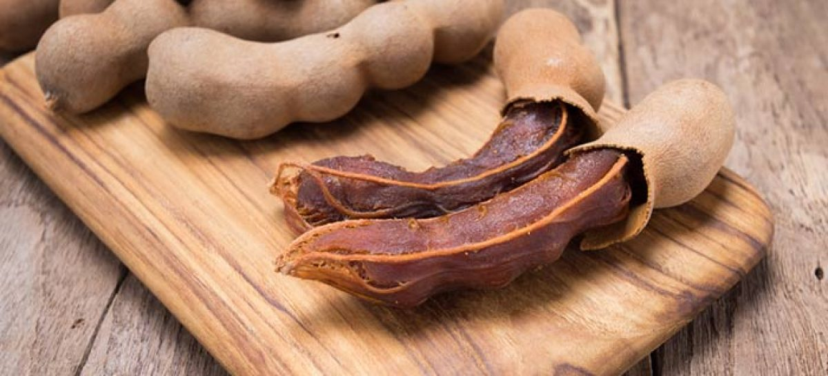 Amazing Health Benefits of Tamarind By Falmata Zanna