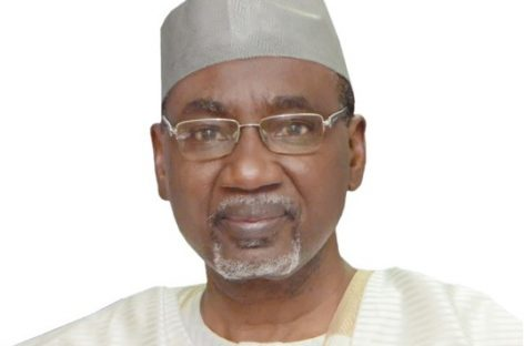 Ahmed Rufai Abubakar: Perfect fit for National Intelligence Agency