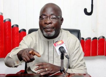 Osun poll: PDP goes to court, wants INEC returning officer arrested