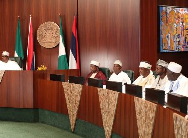 Education is antidote to terrorism, extremism – Buhari