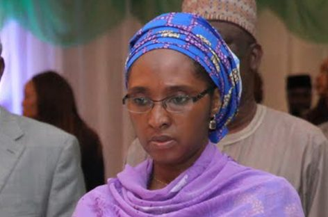 We'll protect infant industries, encourage investments — FG