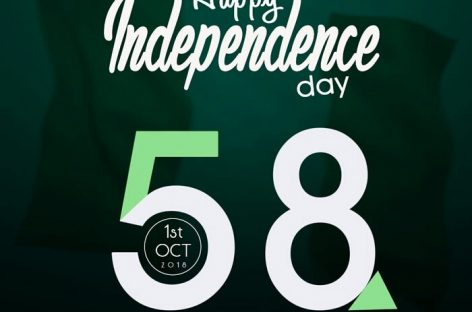 Independence Day Special: 58 greatest icons of modern Nigeria