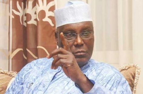 Atiku and the rise of Peter Obi