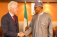 Election: Buhari, Clinton speak after cancelled Nigeria trip