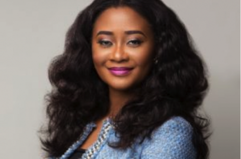 Balance for better: 5 most inspiring Ghanaian female business leaders