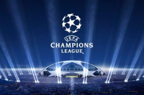 Unpredictability of European competitions good for business, says UEFA
