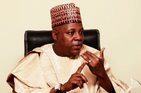 Northern governors to meet Buhari over rising insecurity
